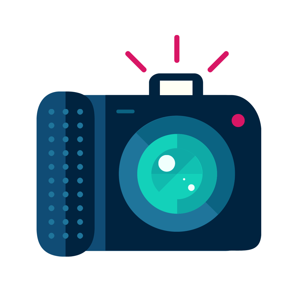 Замена камеры iPhone SE