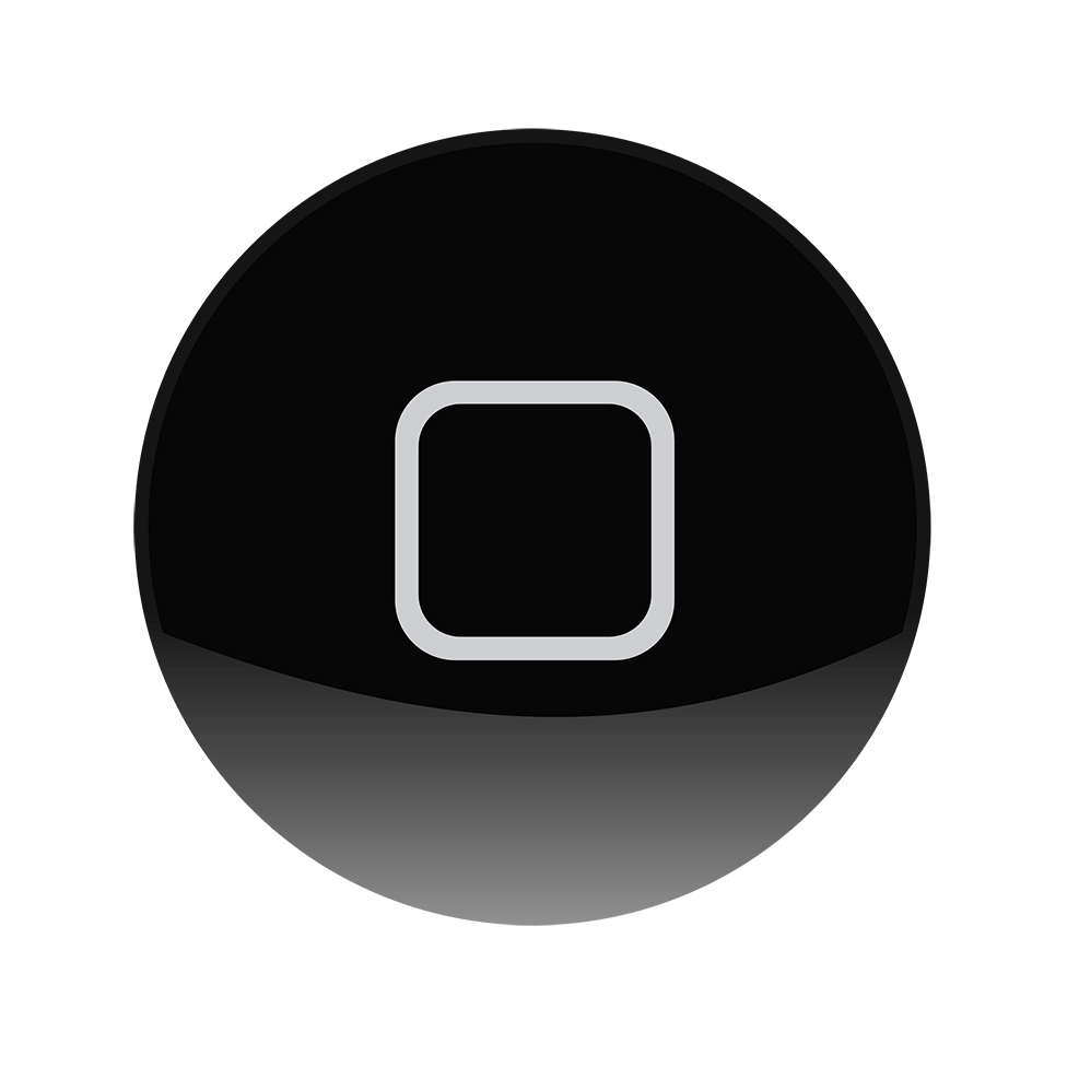 Замена кнопки HOME iPhone 6s Plus